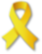 logo_endomériose_edited.png