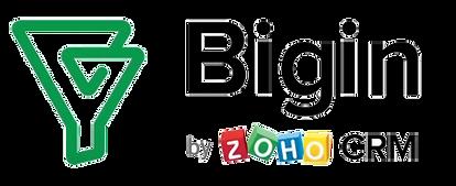 Bigin-Logo Zoho CRM.png
