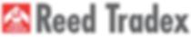 ReedTradex_Logo.png