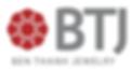 BTJ_Logo.png