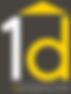 1D_Logo.png