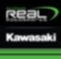 RealMotorsports_Logo.png