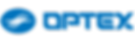 OPTEX_Logo.png