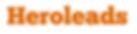 Herolead_Logo.png