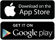 apple-store-icon-png-free-download-fourj