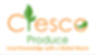 Cresco_Logo.png