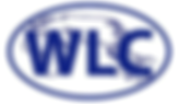 World_Leather_Logo.png