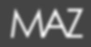 MAZ3D_Logo.png