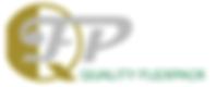 QFP_Logo.png