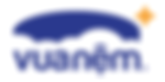 Vuanem_Logo.png