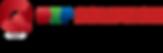 QDEP_Solution_Logo.png