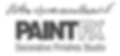 PaintFX_Logo.png