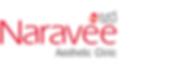 Naravee_Logo.png
