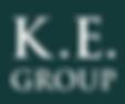 KE Group Logo.png