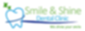 Smile&ShineClinic_Logo.png