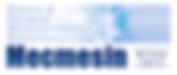 Mecmesin_Logo.png