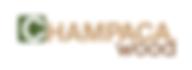Champaca_Wood_Logo.png