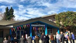 Boys & Girls Clubs of Santa Cruz County Marks 50 Years With Anniversary Gala, Launch of Alumni C
