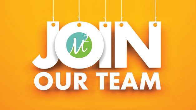 PR/Communications Account Manager Position Open in Downtown Santa Cruz