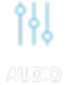 a-line_icons_AW edited white_edited.png