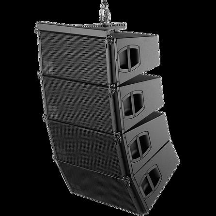 dbaudio-v8-loudspeaker-front-line-array-