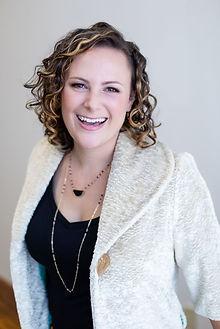 Megan Dobro
