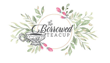 The-Borrowed-Teacup-Logo.jpg