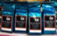 flavored coffee.jpg