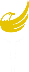 LPMD-Torch-White.png