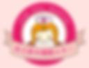 人形の病院ロゴ_backcolor.png