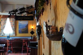 Wine Boat of Porto.JPG