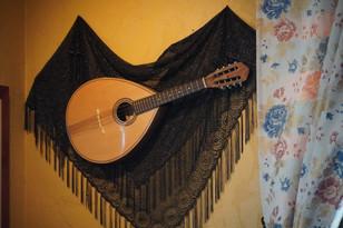 Portuguese Guitar.JPG