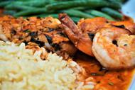 Shrimp Mozambique 7.JPG