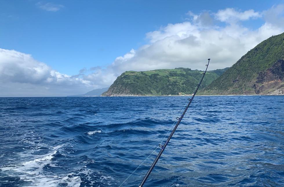 Fishing%20AZ_edited.jpg