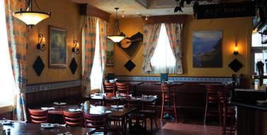 Bar Dinning and High Tops.JPG