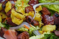 AZ Salad 3.JPG