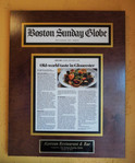 Boston Globe Article.JPG