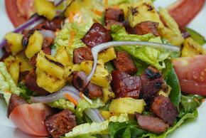 AZ Salad 2.JPG