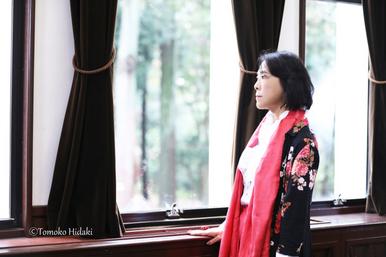 Tomoko Hidaki__RT.jpg