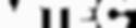 2018-04-03 MiTEC logo refresh light grey