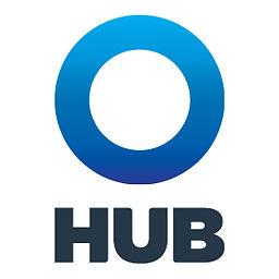 HUB_LOGO_280X280 (1).jpg