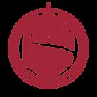 Stevens-Circular-Logo-2020_RED.png