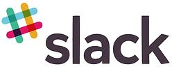 #slack.png