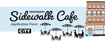 OoI_SidewalkCafe_1.png