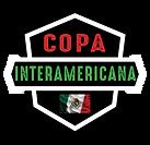 Trazo copa Inter_curvas_gde lienzo.png