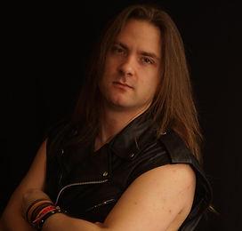 Nate Montalvo