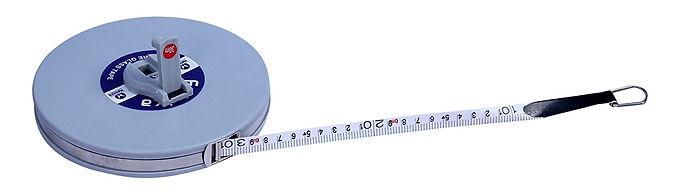 PVC Coated Fibre Glass Long Tapes