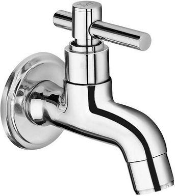 Aditya Gold Mini Terim Faucet Series