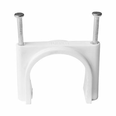 UPVC Clamp