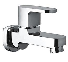 Aditya Gold Bold Faucet Series